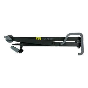 "Hawk GoGadget Tree Arm 14.5""-35"" Bow Hanger"
