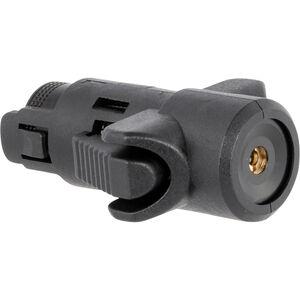CAA Green LED Laser for Micro Roni Conversion Kit Black MCKLG