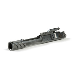 Iron City Rifle Works AR-15 EVO S1 Drop In Complete Bolt Carrier Group .223 Remington / 5.56 NATO / .300 AAC Blackout Ranger Grey Finish