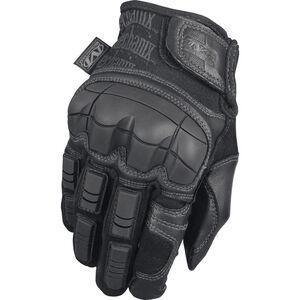 Mechanix Wear Breacher Tactical Combat Glove Medium Black