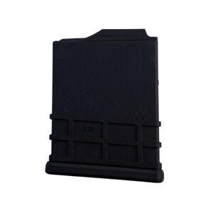 AB Arms .308 AI Style Polymer Mag Ten Round AISMAG308