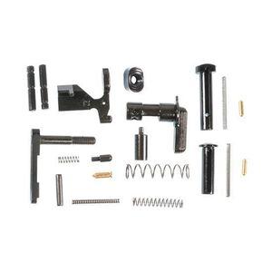 Caldwell S&W M&P AR-15 Customizable Lower Parts Kit