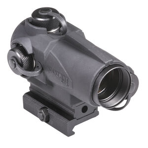 Sightmark Wolverine CSR LQD Red Dot Sight SM26021-LQD
