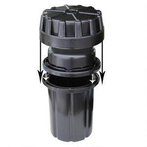 MTM Survivor Burial Ammo Can