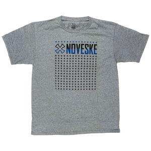 Noveske Split T-Shirt