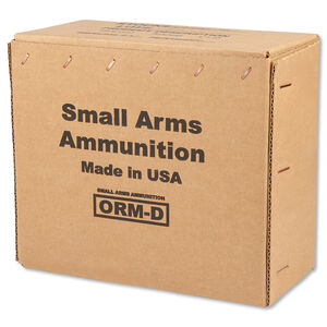 Armscor USA .500 S&W Ammunition 400 Rounds XTP JHP 300 Grains F AC 500S&W-1N