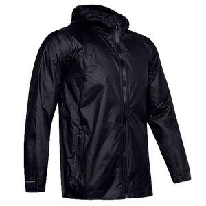 Under Armour Impasse Rain Shell Jacket