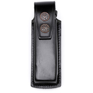 JBP Single Magazine Case Fits Small caliber magazines single stacked