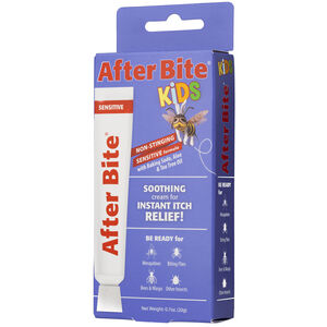 Adventure Medical After Bite Kids Itching and Pain Relief from Insect Bites