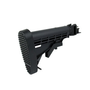 AK-47 & AK-74 Stocks, Grips & Furniture Sets | Cheaper Than Dirt