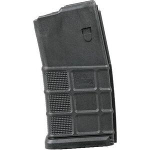 ProMag DPMS LR-308 .308 Win. Magazine 20 Rounds Polymer Black DPM-A3