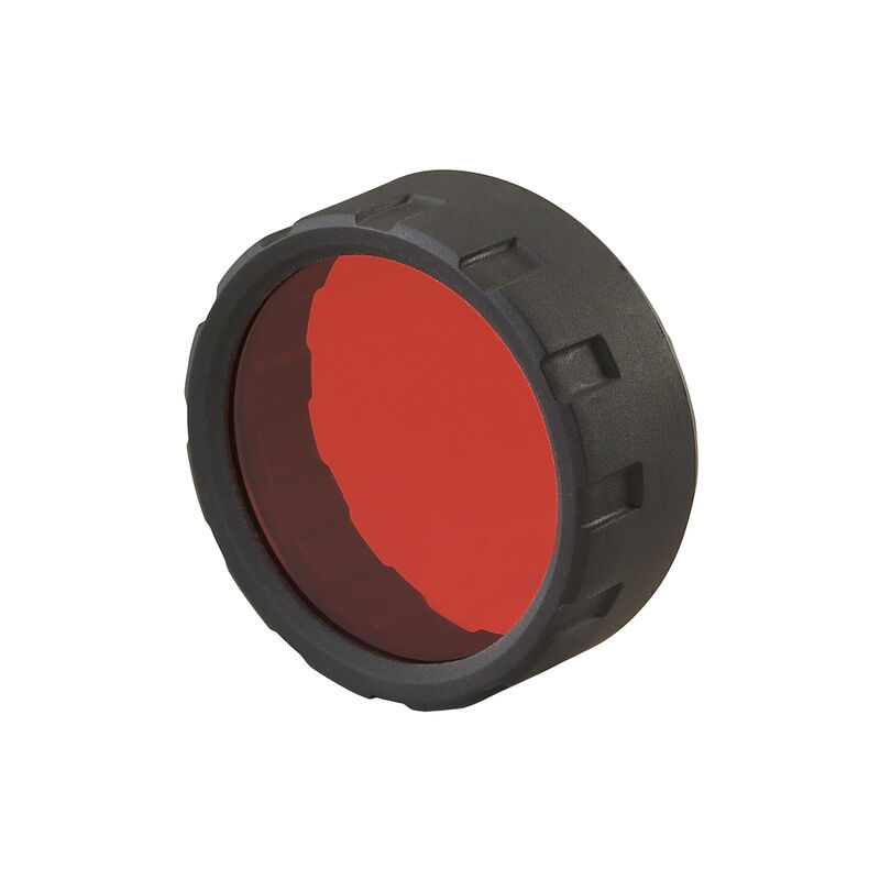 Waypoint (Rechargeable) Filter Red
