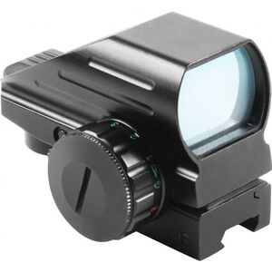 AIM Sports Reflex Sight 1x33MM RT4-06C