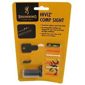 Browning Sight Hi-viz Competition