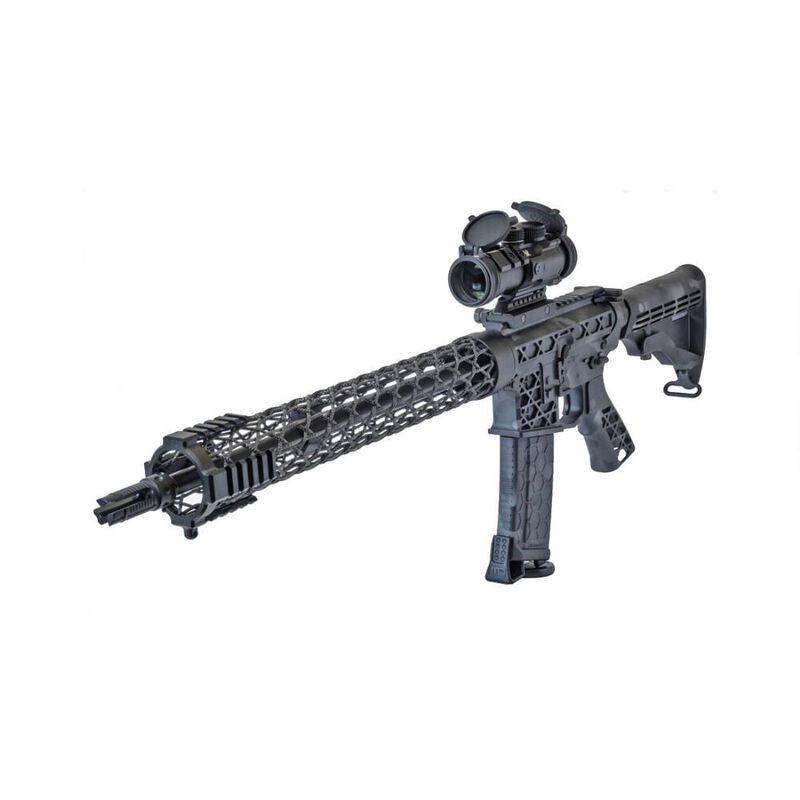 "Brigand Arms ATLAS Handguard 15"" LR-308 Hi-Profile"