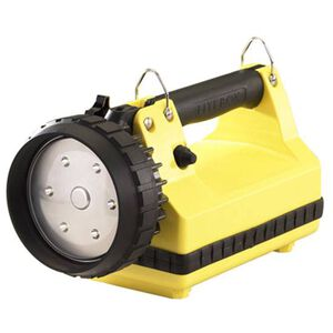 Streamlight E Flood LiteBox Yellow