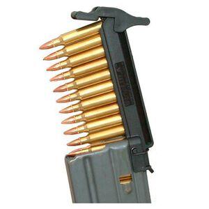 Maglula StripLULA AR-15 .223 Rem/5.56mm NATO Loader/Un-loader 10 Rounds Polymer Black SL50B