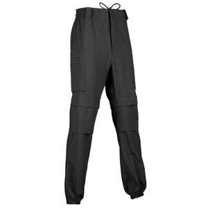 Mocean Tech Zip-Off Leg Nylon Patrol Pant
