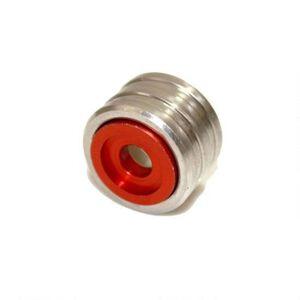 GG&G Mossberg 590 12 Gauge Follower Aluminum