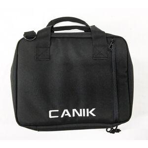 Canik Double Pistol Case