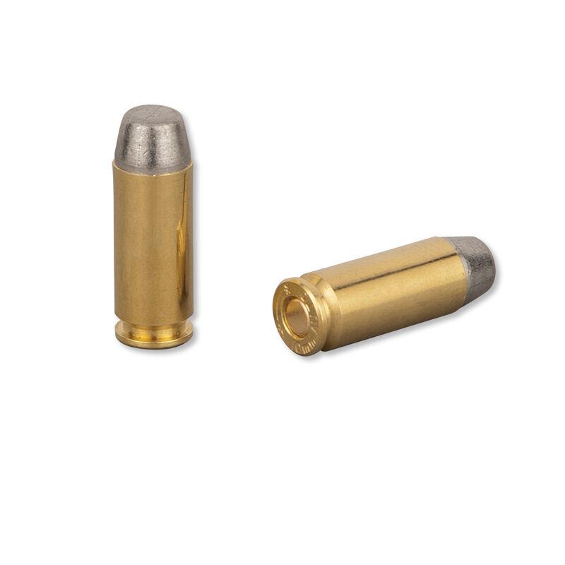 Buffalo Bore 10mm Auto Ammunition 20 Rounds HCFN 220 Grains 21C/20