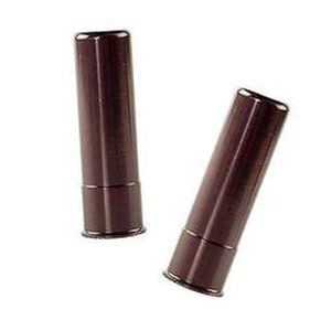 A-Zoom Snap Caps for 20 Gauge Two Pack