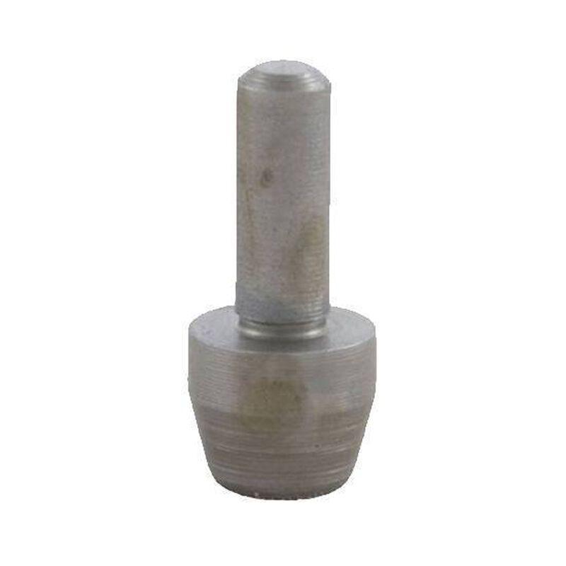 RCBS .26 Caliber Trimmer Pilot Steel 09381