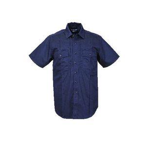5.11 Tactical Station Non-NFPA Class-B Short Sleeve Shirt