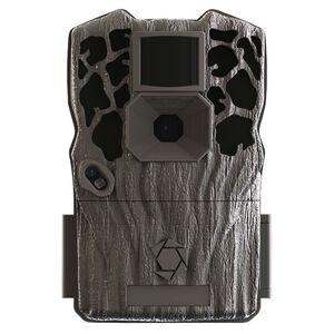 Stealth Cam XV4V IR Night Trail Camera 32 MP
