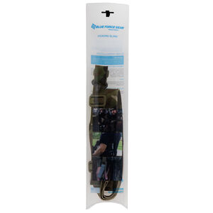 "Blue Force Gear Vickers 221 Sling 1.25"" Webbing MultiCam"