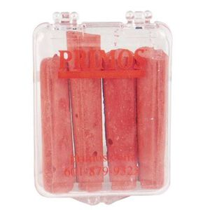 Primos Box Call Chalk Wax-Free