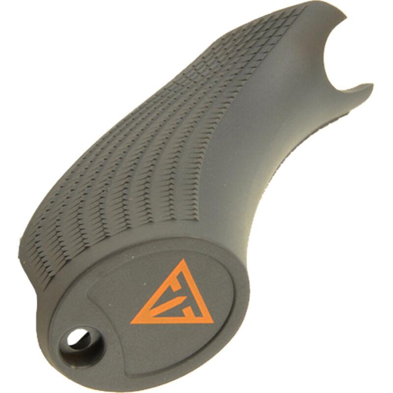 Tikka T3x Synthetic Standard Pistol Grip Adapter Polymer Grey