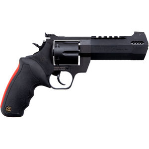 357 Magnum Double-Action Revolver | Cheaper Than Dirt