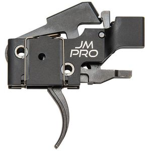 Mossberg JM Pro Match AR-15 Trigger, 4lbs, Adjustable, Small Pin