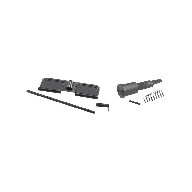 Luth-AR AR-15 A3 Upper Receiver Parts Kit