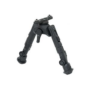 "UTG Recon 360 TL Bipod 5.5-7"" Center Height M-LOK TL-BPM02"