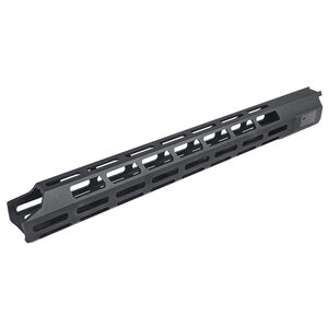 "SIG Sauer M400 TREAD 15"" M-LOK Hand Guard Aluminum Construction Matte Black"