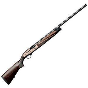 "Beretta A400 Xplor Action Semi Auto Shotgun 20 Gauge 26"" Barrel 3"" Chamber Walnut Stock Bronze Toned Aluminum-alloyed Receiver J40AA26"