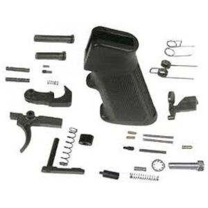 Del-Ton AR-15 Complete Lower Parts Kit LP1045