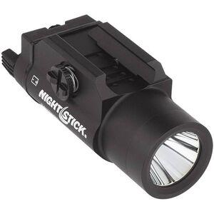 Nightstick Xtreme Lumens Metal Weapon Light with Strobe