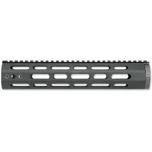 Rock River Arms Top Rail Octagonal Handguard Mid-Length 11.25""