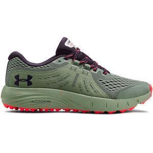 Under Armour Charged Bandit Trail Women's Trail Running Shoes