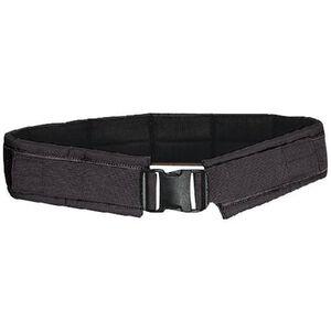 Voodoo Universal System Padded Belt Large/Extra Large Black