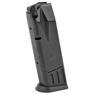 Mec-Gar SIG Sauer P229 10 Round Mag 9mm Blued