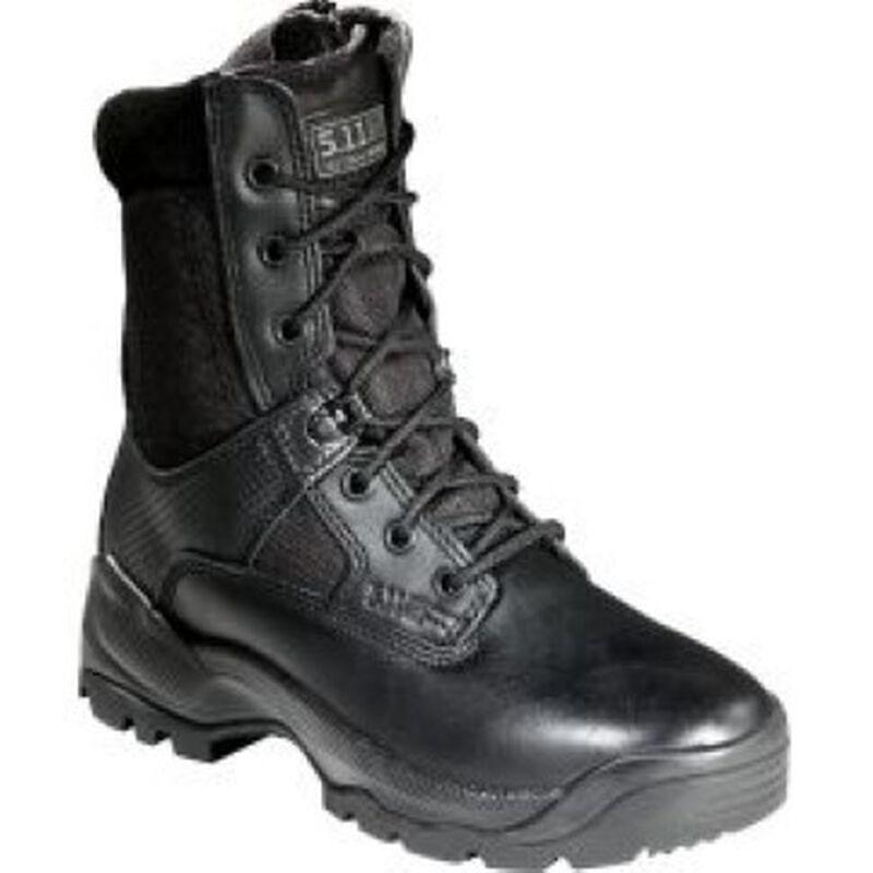 "Women'S Atac 8"" Boot"
