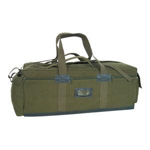 Fox Outdoor IDF Tactical Bag OD Green 41-57