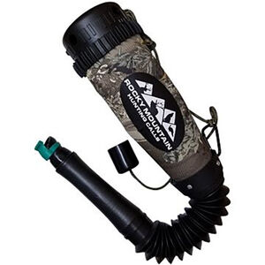 """Rocky Mountain Hunting Calls Select """"A"""" Bull Elk Calling System"""