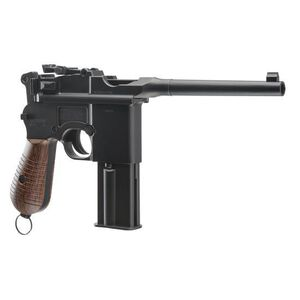Our Low Price $358 58 Beretta M92 A1  177BB Black