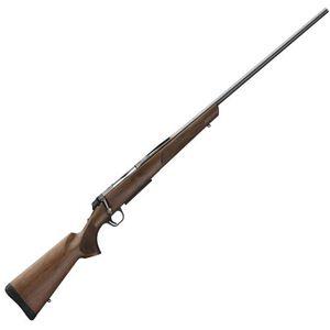 "Browning AB3 Hunter Bolt Action Rifle .270 Win 22"" Barrel 4 Rounds Black Walnut Stock Matte Blued 035801224"