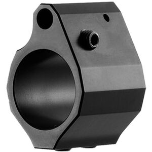 "Seekins Precision AR-15 Low Profile Adjustable Gas Block .750"" 0011510031"